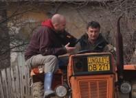"""Documentarul """"Varză, cartofi și alți demoni"""" sau Mitul lui Sisif în varianta satului românesc de azi"""